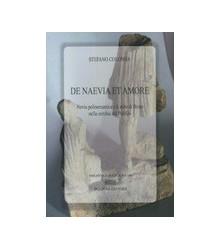 De Naevia et Amore