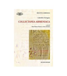 Collectanea Armeniaca