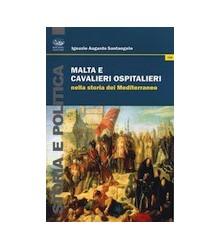 Malta e i Cavalieri...