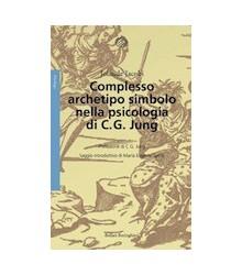 Complesso Archetipo Simbolo...