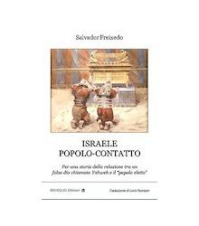 Israele Popolo-Contatto