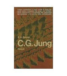 G. G. Jung