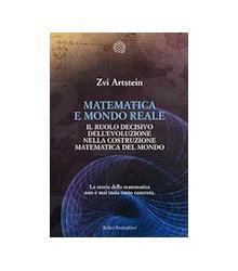Matematica e Mondo Reale