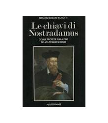 Le Chiavi di Nostradamus