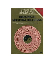 Radionica: Medicina del Futuro
