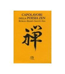 Capolavori della Poesia Zen