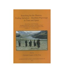 Searching for the Dharma,...