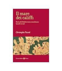 Il Mare dei Califfi