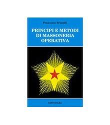 Principi e Metodi di...