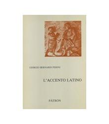 L'Accento Latino