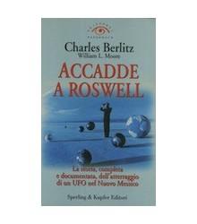 Accadde a Roswell