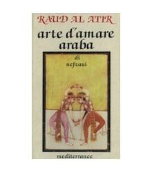 L'Arte Araba d'Amare