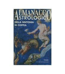 Almanacco Astrologico della...