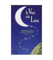 Le Voci della Luna
