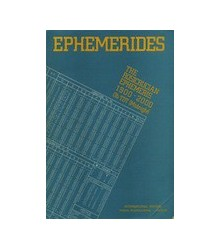 Ephemerides: The...