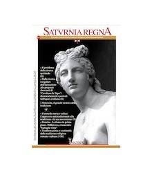 Saturnia Regna - N. 61...