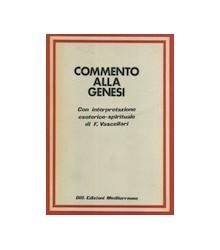 Commento alla Genesi