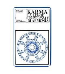 Karma: la Legge Universale...