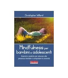 Mindfulness per Bambini e...