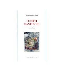 Scritti Danteschi