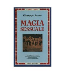 Magia Sessuale