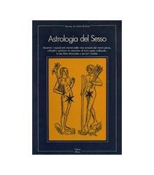 Astrologia del Sesso