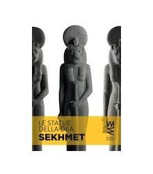 Le Statue della Dea Sekhmet