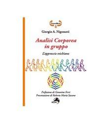 Analisi Corporea in Gruppo
