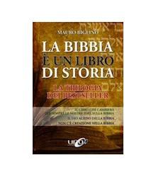 La Bibbia è un Libro di...