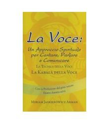La Voce: Un Approccio...