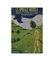 La Spirale Mistica