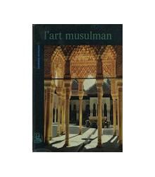 L'Art Musulman