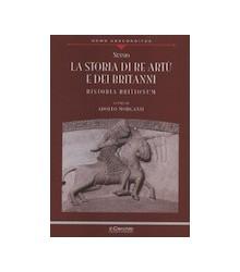 La Storia di Re Artù e dei...