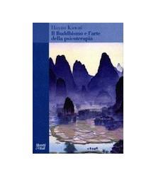 Il Buddismo e l'Arte della...