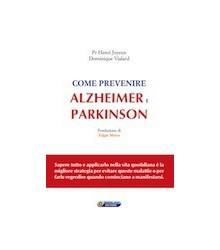 Come Prevenire Alzheimer e...