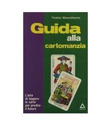 Guida alla Cartomanzia