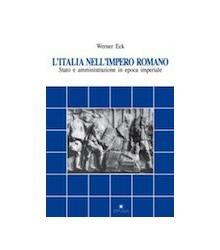 L'Italia nell'Impero Romano