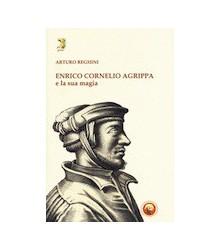Enrico Cornelio Agrippa e...