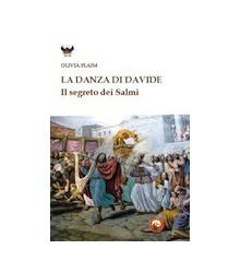 La Danza di Davide