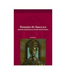 Donato di Arezzo