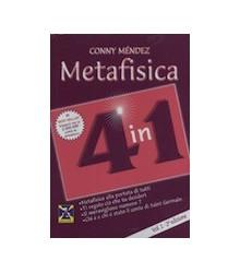 Metafisica 4 in 1