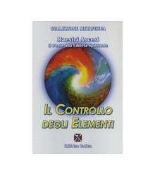 Il Controllo degli Elementi