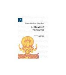 Il Rigveda