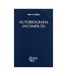Autobiografia Incompiuta