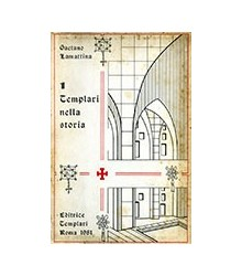 I Templari nella Storia
