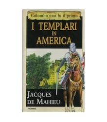 I Templari in America