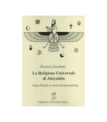 La Religione Universale di...