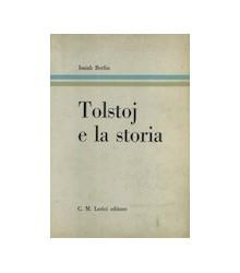 Tolstoj e la Storia