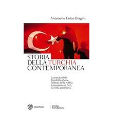 Storia della Turchia...