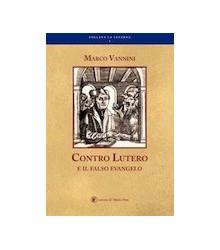 Contro Lutero